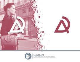 #47 untuk Design a Logo oleh LiviuGLA93