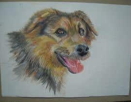 aHaMaria tarafından Drawing/Scetch için no 42