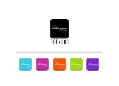 vsourse009 tarafından Design a Logo for SEESOS için no 38