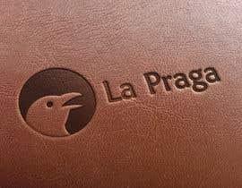 #6 untuk LOGO DESIGN - luxury leather products. oleh saif95
