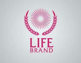 #28 untuk Design a Logo oleh raboacabogdan