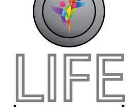 #24 untuk Design a Logo oleh durranianny