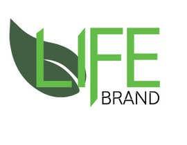 #19 untuk Design a Logo oleh ahmadshaarawy