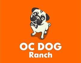#20 untuk Design a Logo for a Dog Trainer oleh kre8tivestudio