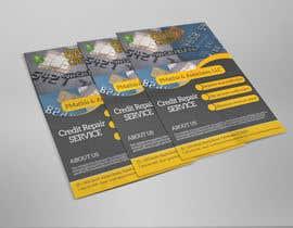#5 untuk Design a Flyer oleh umar97
