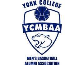 joanguevara tarafından YCMBAA Logo için no 104