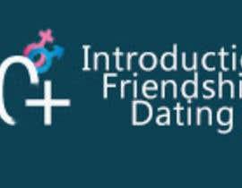 #16 untuk Design a Logo for a Dating Site oleh anealex