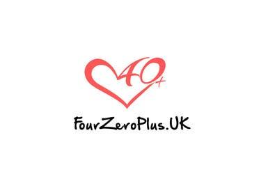 #4 untuk Design a Logo for a Dating Site oleh vsourse009