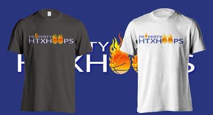 MFaizDesigner tarafından Design a T-Shirt için no 16