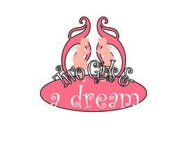 #10 untuk Two Girls and a Dream oleh zohaibfarhan