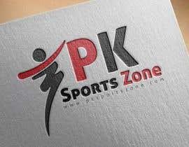 #13 untuk Design a Logo for my website oleh DushanWijez