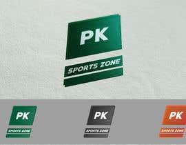 #7 untuk Design a Logo for my website oleh Paull30