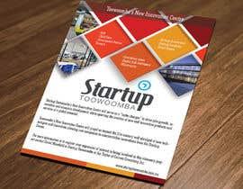 #1 untuk Design 2 Brochures with complimenting Powerpoint Slide Show oleh tramezzani