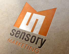 #74 untuk Develop a Corporate Identity for Sensory Marketing oleh infiniumtech13