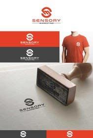 #84 untuk Develop a Corporate Identity for Sensory Marketing oleh mohammedkh5