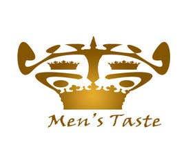 surajsudhera tarafından Design a Logo for my company. için no 488