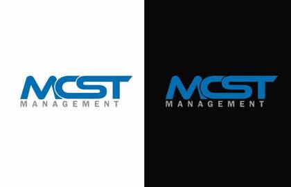 hassan22as tarafından Design a Logo - Condo Management için no 1