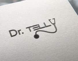 #21 untuk Zaprojektuj logo oleh TheArtisan1