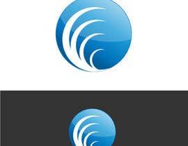 Z4Art tarafından Design eines Logos için no 22