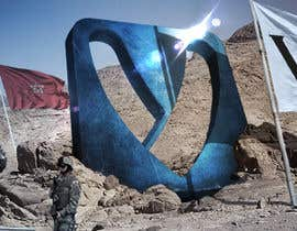 #23 untuk Design a banner and a image profile oleh Aldoveraldi