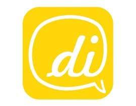 #190 untuk Design mobile app icon oleh Dilance
