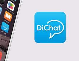 #65 untuk Design mobile app icon oleh imtishaal