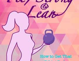 #10 untuk Design a book cover in jpeg oleh KaterinaTah