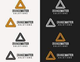 #53 untuk Design a Logo oleh larissamendes95