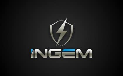 eugentita tarafından Design a Logo için no 117