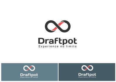 paxslg tarafından Design a new Logo for Draftpot için no 883