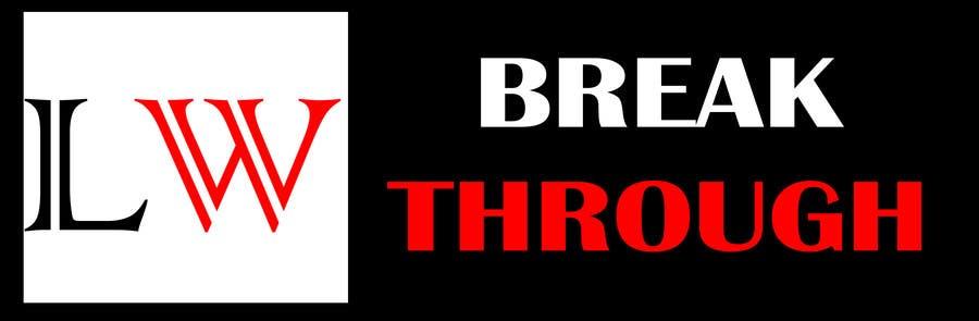 Penyertaan Peraduan #80 untuk Design a Logo