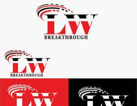 #118 untuk Design a Logo oleh mhshah009