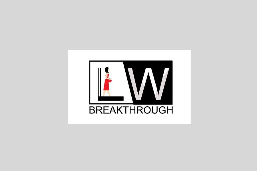 Penyertaan Peraduan #83 untuk Design a Logo
