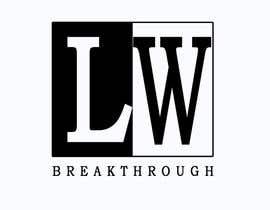 Satyasen tarafından Design a Logo için no 1