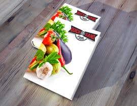 #23 untuk Design a Logo oleh Naumovski