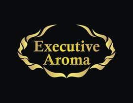 #32 untuk Design a Logo for my company selling perfumes oleh isyaansyari