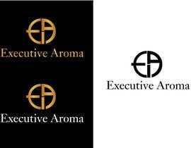 #13 untuk Design a Logo for my company selling perfumes oleh wildcherry023