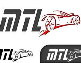 #10 for Design a Logo for MTL-AutoParts.com by SeelaHareesh