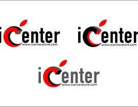 rahulwhitecanvas tarafından Rebrand & Develop a Logo and a Corporate Identity for Existed Company için no 109