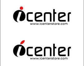 rahulwhitecanvas tarafından Rebrand & Develop a Logo and a Corporate Identity for Existed Company için no 129