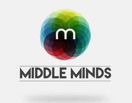 #11 untuk Design a Logo for a Pediatrician oleh Fahadsidde