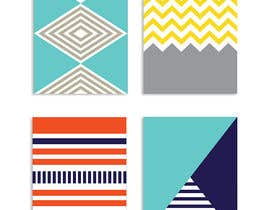 #4 untuk Design some cool fashion patterns for beach apparel company oleh vnvivian