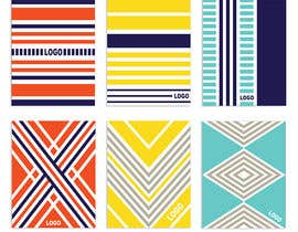 #12 untuk Design some cool fashion patterns for beach apparel company oleh vnvivian