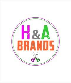 #51 untuk Design a Logo oleh hashmizoon