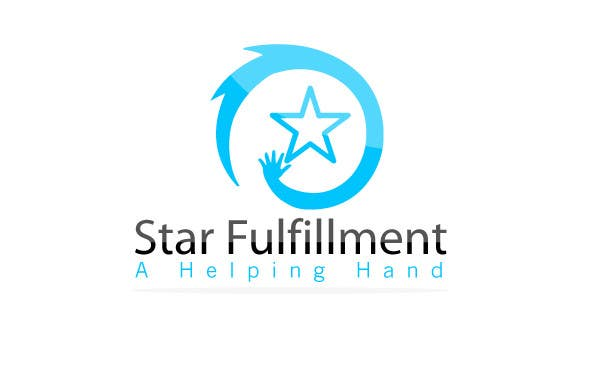 Inscrição nº 34 do Concurso para Design a Logo for Star Fulfillment