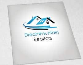 dreamartstudio tarafından Design a Logo 0815 için no 37