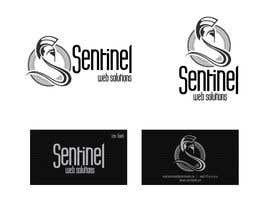 #3 untuk create company brand ( for the super creative ) oleh kunjanpradeep