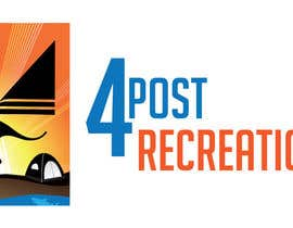 #3 untuk Design a Logo oleh rollybcervantes