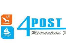 #58 untuk Design a Logo oleh futurezsolutions