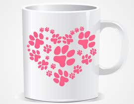 mydearestmariaa tarafından Design a Mug için no 39